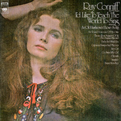 I'd Like To Teach The World To Sing de Ray Conniff