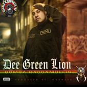 Bomba Raggamuffin (Remasterizado) by Dee Green Lion