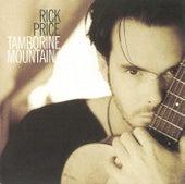 Tamborine Mountain von Rick Price