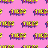 Yikes by Various Artists