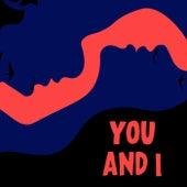 You And I de Various Artists