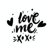 Love Me de Various Artists