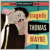 Tragedy von Thomas Wayne