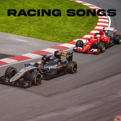 Racing Songs by Various Artists