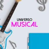 Universo Musical vol. I de Various Artists