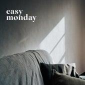 Easy Monday de Various Artists