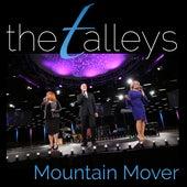 Mountain Mover (Live) de The Talleys