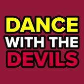 Dance with the Devils de Various Artists