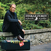 No Farewells, No Goodbyes by Finbar Furey