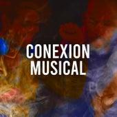 Conexión Musical vol. I di Various Artists