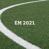 EM 2021 von Various Artists