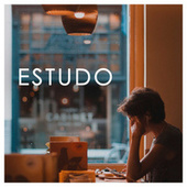 Estudo - Musica Para Concentrar de Various Artists