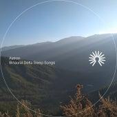 Binaural Delta Sleep Songs de Astron