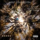 Good Connection von BoobeeVuittonn