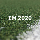 EM 2020 von Various Artists