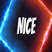 Nice by SashaGio