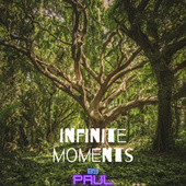 Infinite Moments de Paul