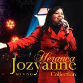 Herança - Collection (Ao Vivo) de Jozyanne
