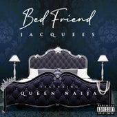 Bed Friend von Jacquees