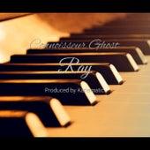 Ray van Connoisseur Ghost