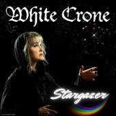 Stargazer by White Crone