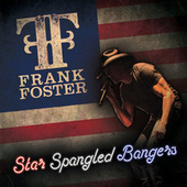 Star Spangled Bangers by Frank Foster