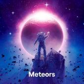 Meteors de The Meteors