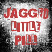 Jagged Little Pill (Soundtrack Inspired) de Various Artists