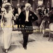 Rubinstein Collection, Vol. 48: Chopin: Polonaises de Arthur Rubinstein