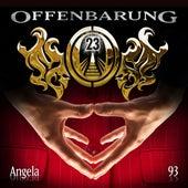 Folge 93: Angela von Offenbarung 23