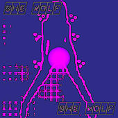 She Wolf by She Wolf