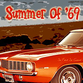 Summer Of '69 by So Far So Good