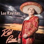 Las Rayitas de Raúl Partida