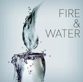 Fire & Water von Various Artists