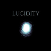 Lucidity by Secession Studios