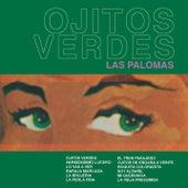 Ojitos Verdes by Dueto Las Palomas