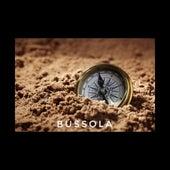 Bússola by Didi