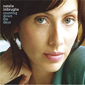 Counting Down The Days de Natalie Imbruglia