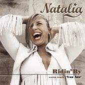 Ridin' By by Natalia