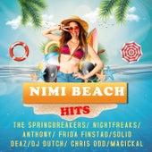 Nimi Beach Hits (Nimi Beach Hits) de Various Artists