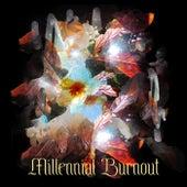 Millennial Burnout by Matt.e