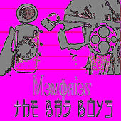 Memories by Bad Boyz