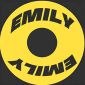 Emily by Ken Boothe