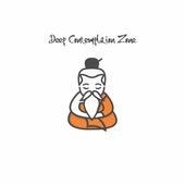 Deep Contemplation Zone – Meditation Music, Yoga Practice, Serenity and Balance, Chakra Flow, Fresh Feeling, Breathing Exercises de Mantra Music Center