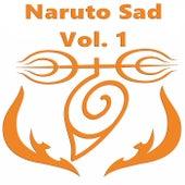 Naruto Sad, Vol. 1 de Anime Kei