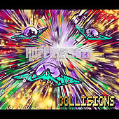 Collisions by Hoffmeister