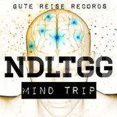 Mind Trip by Ndltgg