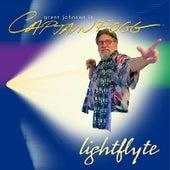 Lightflyte (Grant Johnson Is Captainfogg) by Grant Johnson