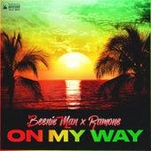 On My Way von Beenie Man