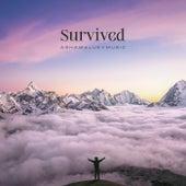 Survived de AShamaluevMusic